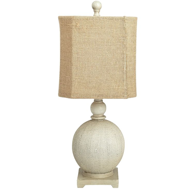 34 best *Lamps > Table Lamps* images on Pinterest