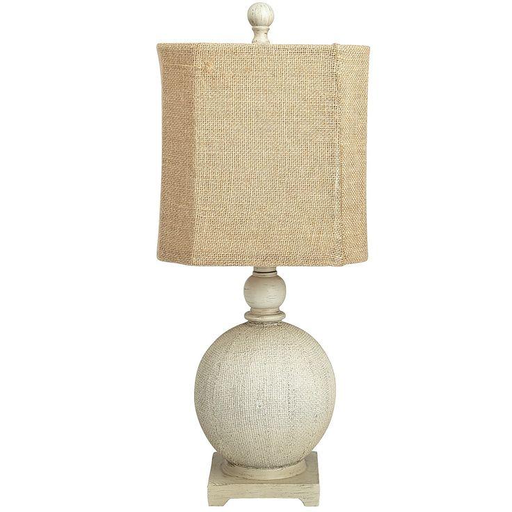 34 best *Lamps > Table Lamps* images on Pinterest | Desk ...