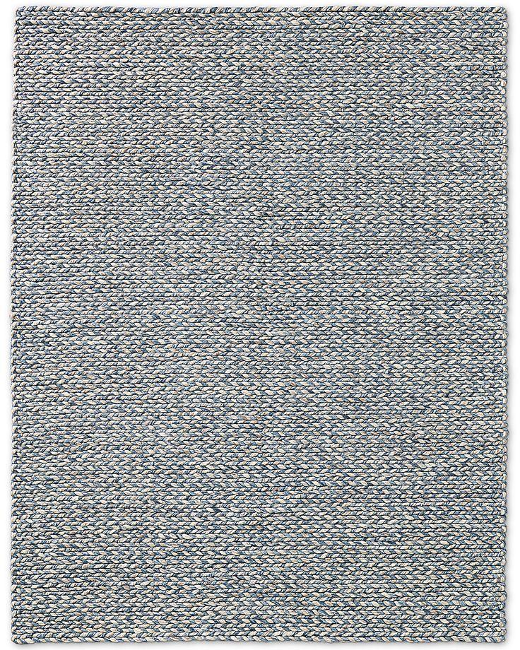 Restoration Hardware Area Rugs: 95 Best Carpet/ Rugs Images On Pinterest