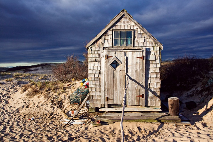 17 best images about dune shacks on pinterest