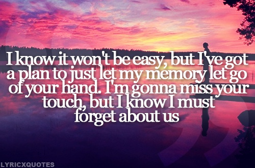 Tim McGraw - Forget About UsCountry'S 3, Lakes Forget, Forgot Bout, Tim Mcgraw Tattoos, Lyrics Movement, Country Music, Back 11 Yrs, Yrs Ago, Sad Country Lyrics