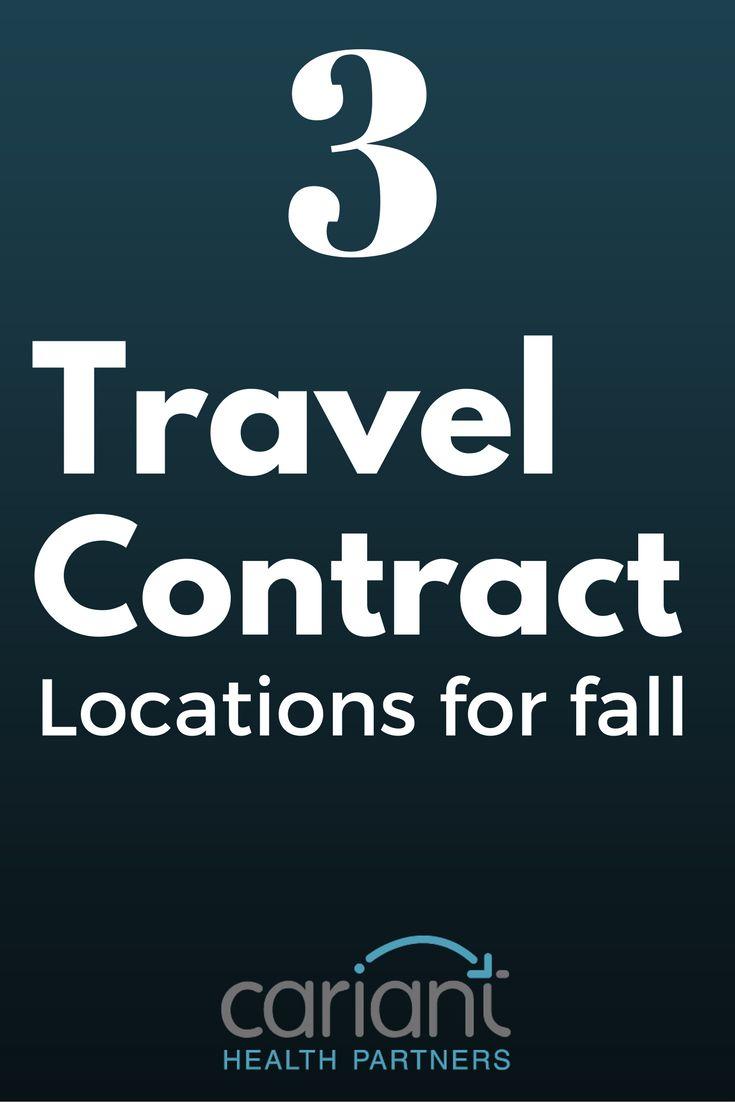 Lpn Travel Nursing Jobs In Hawaii
