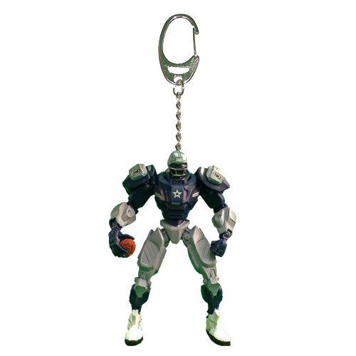 NFL Arizona Cardinals 3-Inch Fox Sports Team Robot Key Chain  http://allstarsportsfan.com/product/nfl-arizona-cardinals-3-inch-fox-sports-team-robot-key-chain/?attribute_pa_teamname=dallas-cowboys  Team Robot Key Chain Stands 3-inches Tall and is Made of Extra Sturdy PVC Plastic Decorated with the Fox Sports Logo and Your Favorite Team's Colored Logo Ideal for Keys or Clip on Your Backpack