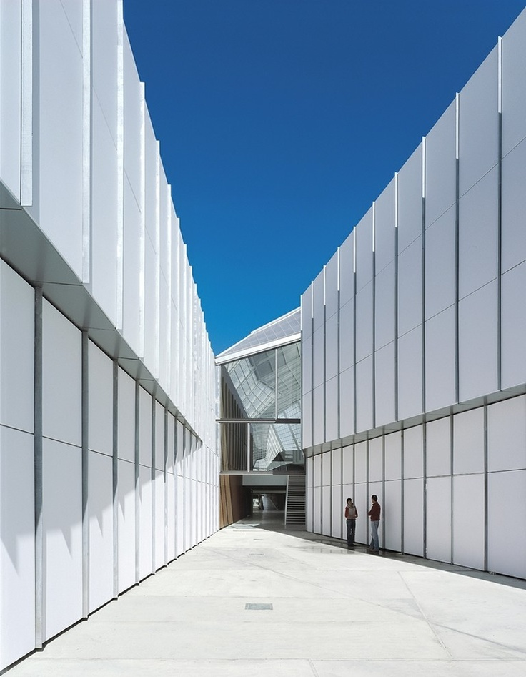 Modern Architecture Questions 490 best architecture // facades images on pinterest