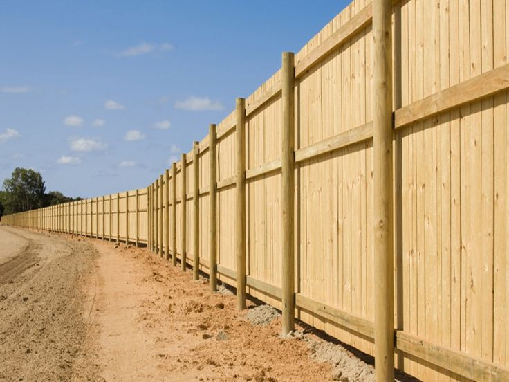 Search for the best quality and trendy Fence Contractors in Yonkers for all different kinds of construction works. Further detail at: http://www.yonkersgeneralroofingcontractors.com/fence-work.html  #Fence #Fencing #Contractor #Yonkers #FenceContractor