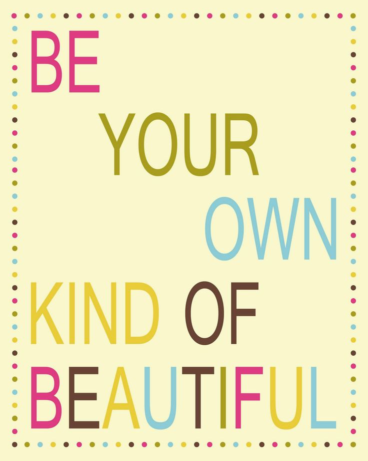 Word!Annabel Room, Abbie Room, Inspiration, Awesome Quotes, Favorite Quotes, Living, Beautiful Printables, Free Motivation Printables, Kind