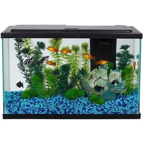 Fish Tank Ideas Fish Tank For Sales Fishtank Fishtanks Aqua Culture Fresh Water Fish Tank Fish Tank