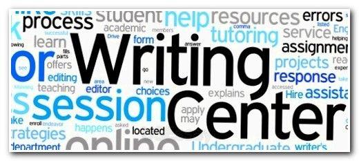 poems to write essays on