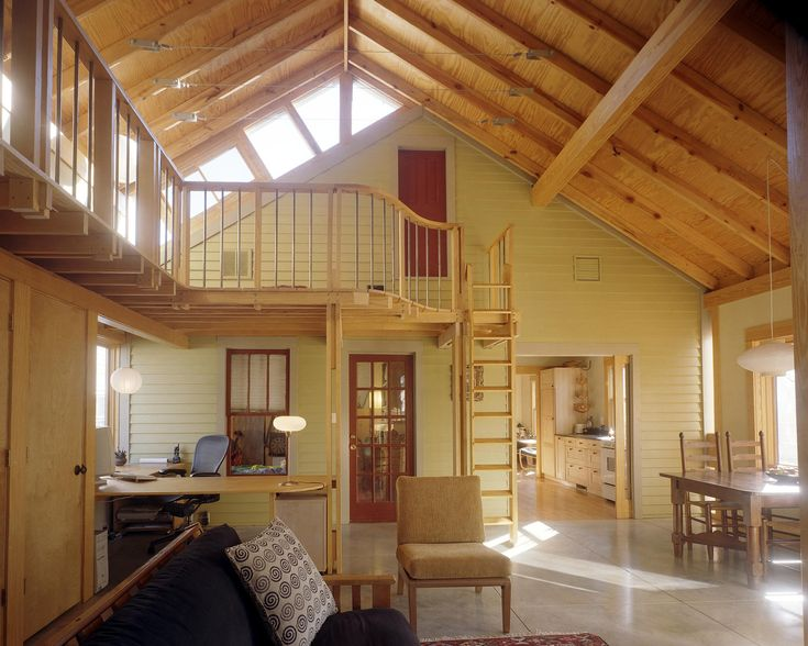 1000+ Images About Cottage / Cabin Decorating Ideas On