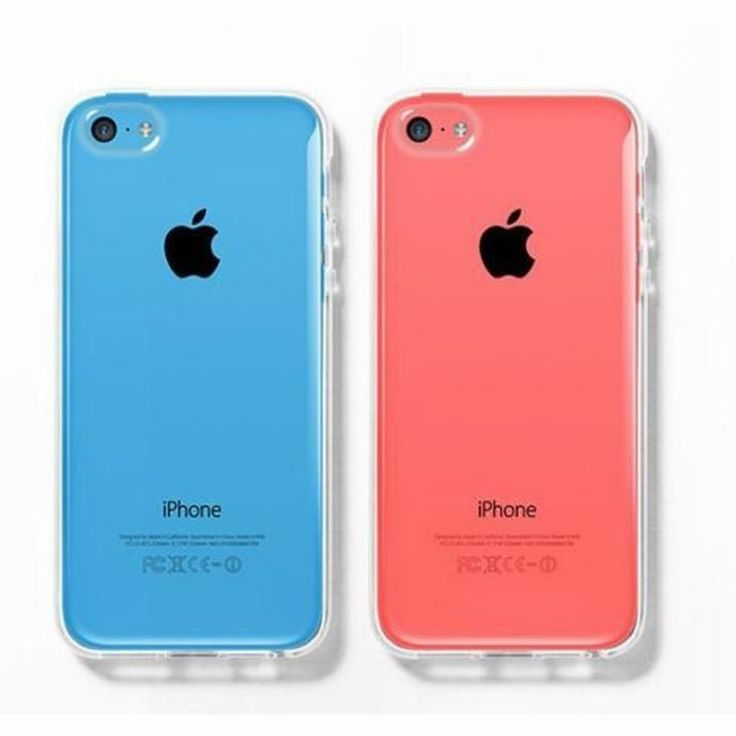Find More Phone Bags & Cases Information about Fashion Luxury Clear Transparent Crystal Soft Protective Case for by Apple ipone iPhone caso para 5C 5 C Cover for iphone 5C,High Quality case for apple ipod,China case for iphone 3 Suppliers, Cheap case for nokia x3 from Ascromy on Aliexpress.com