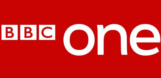 Privatising the BBC