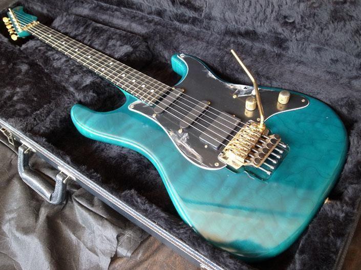 17 best images about valiant valley arts guitars on pinterest models masons and art model. Black Bedroom Furniture Sets. Home Design Ideas