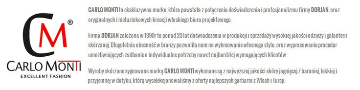 DORJAN - Ramoneska Skórzana Męska DORJAN CM LEO950, Kurtki skórzane