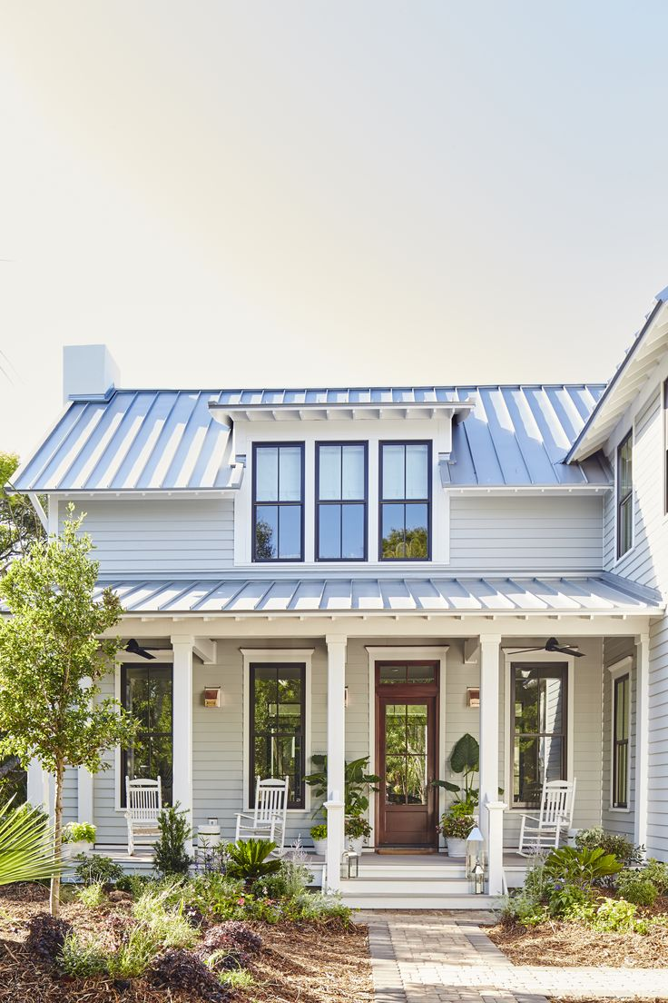 Southern Living Idea House 2012: Best 25+ Southern Living Homes Ideas On Pinterest