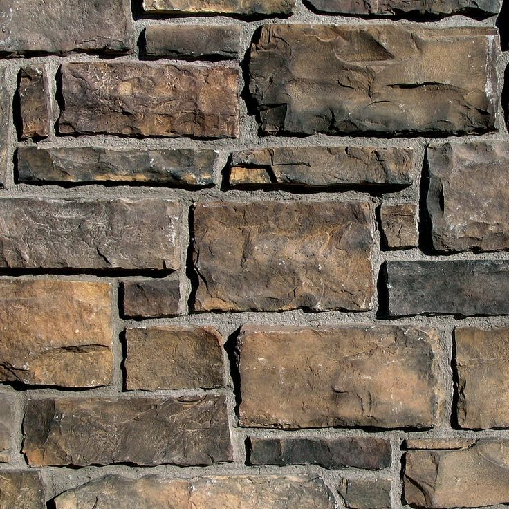 Lowes Air Stone Backsplash: 17 Best Ideas About Faux Stone Veneer On Pinterest