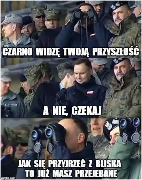Repostuj.pl :: Tag: #cenzoduda