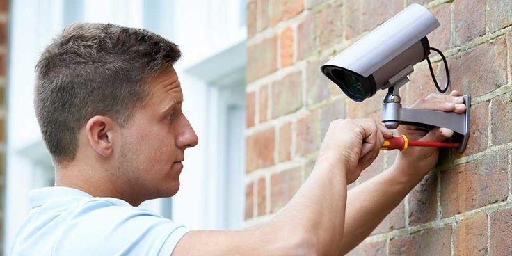 Prix d'une alarme de maison : http://www.maisonentravaux.fr/electricite/installation-electrique/prix-alarme-maison/