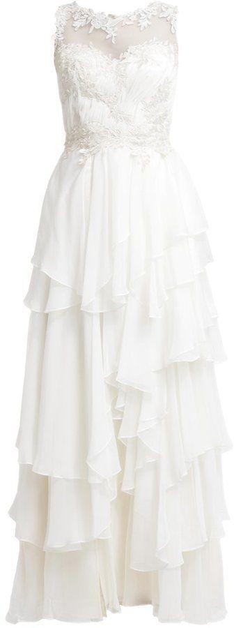 Kleider Aufhängen Stange 25 beste ideeën unique kleider op wedding