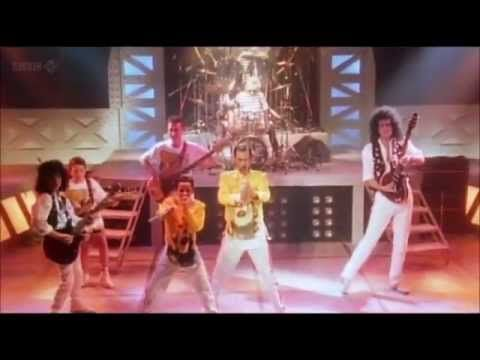 Фре́дди Ме́ркьюри. Последняя песня/Freddie Mercury.The last Song                                                 https://youtu.be/Y4blS2uHl9s