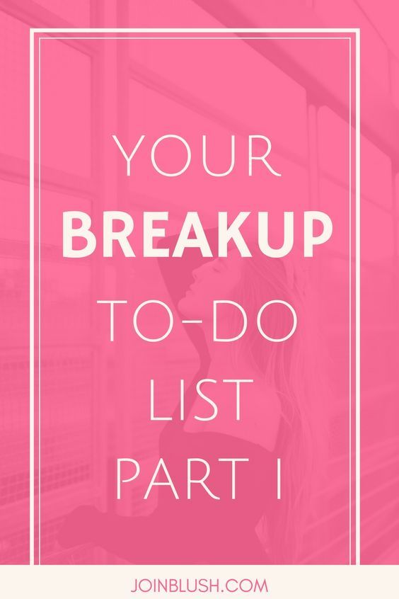 The 25+ best Breakup motivation ideas on Pinterest | New life ...
