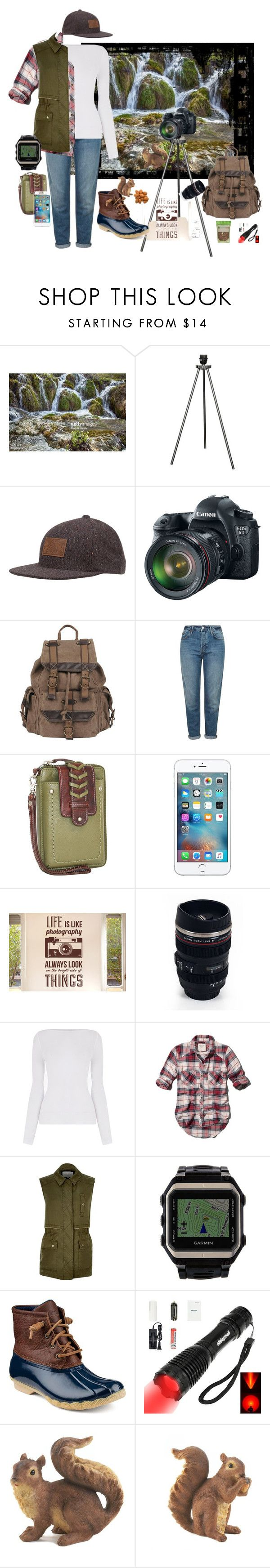 """""""Hitting the Outdoors"""" by easy-dressing ❤ liked on Polyvore featuring Innermost, prAna, Eos, Wilsons Leather, Topshop, Nino Bossi Handbags, Whetstone Cutlery, Oasis, Abercrombie & Fitch and River Island"""