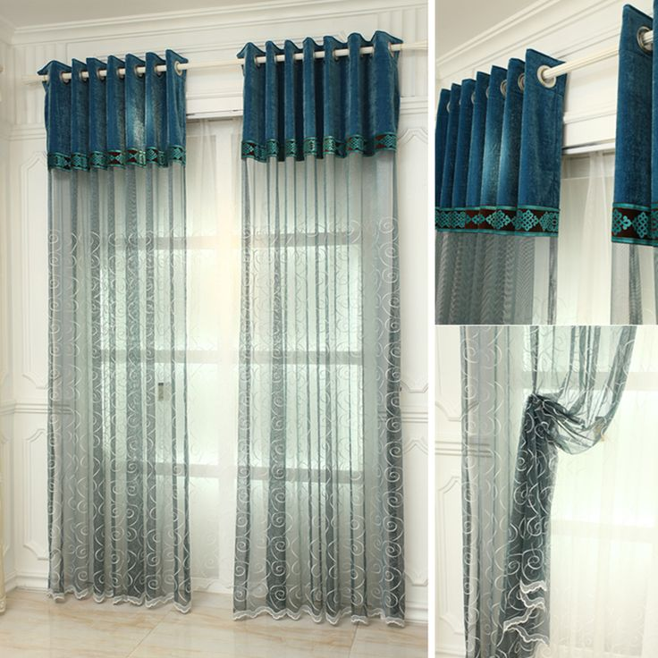 Customized Curtain up to 90% off market price. Pls check details in www.ulinkly.com