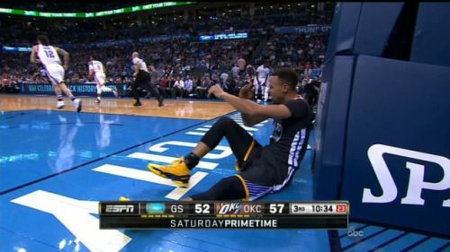 03-07 Behold Stephen Curry and the Warriors in their purest form... #StephenCurry: 03-07 Behold Stephen Curry and the… #StephenCurry