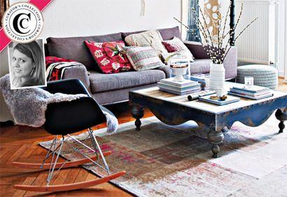 love joss and main furniture