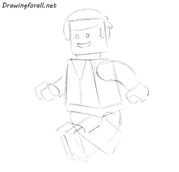 Bleistift Zeichnen Lego Sith Wie Mann Lego Drawing Bleistift Drawing Lego Mann Sith Wie Zeichnen Zeichnung Bleistift Drawing Lego