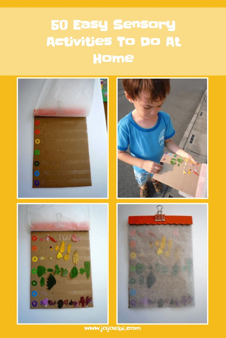 how does activity with the sensorial Toddler sensory activity: treasure box sensory toddlers scavenger hunts 6  they have proven to me that i can be that mom that does cool and creative things with.