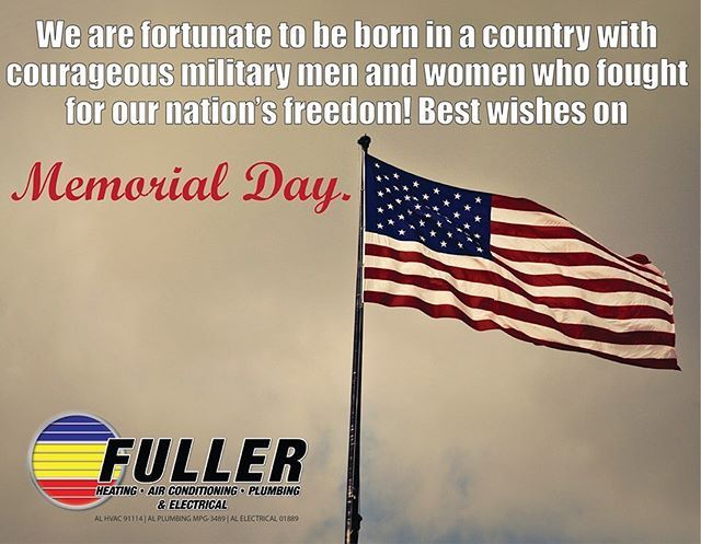 Remembering All Who Risked Their Lives For Our Freedom Happy