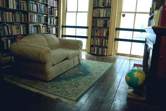 Bring Old Rugs Back To Life With Salt: Dry Towels, Color, Towels Rugs, Leaves Salts, Beautiful Books, Photo, Salts Help, Salts Deposits