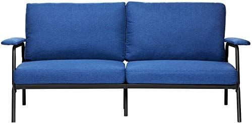 Vallentuna Mod Sofa 2 Seat W 2 Slpr Sections Hillared Light Blue Ikea Ikea Sofa Ikea Sofa Bed Vallentuna