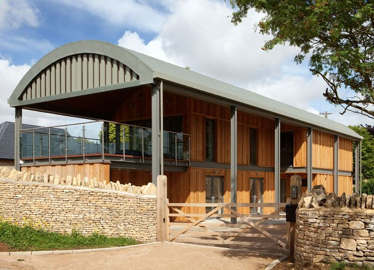 185 Best Barn Conversions Images On Pinterest | Architecture, Barn Houses  And Barn Conversions