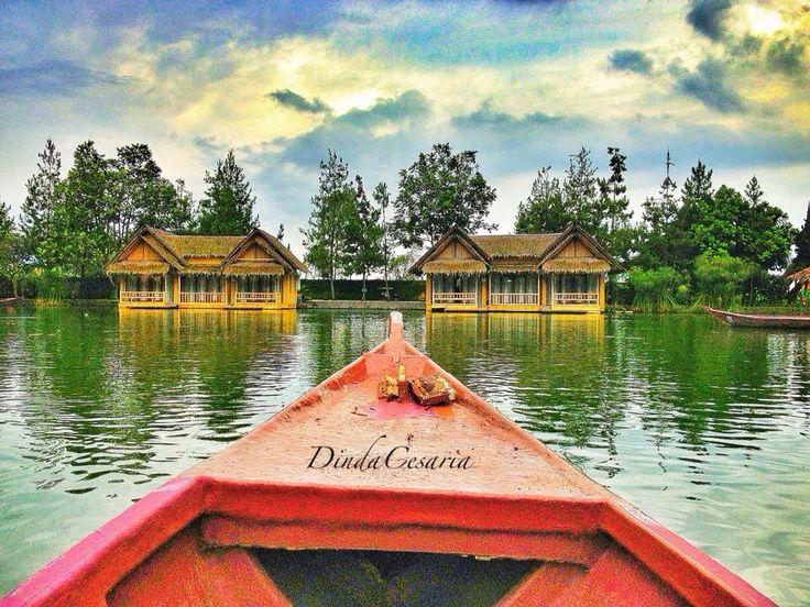 Garut, Indonesia