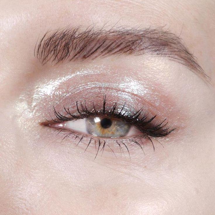 Makeup by Katie Jane Hughes