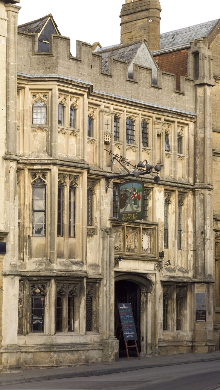 Glastonbury in Bath and North East Somerset, Bath and North East Somerset