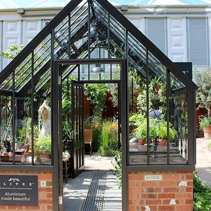 Amazing Greenhouse Design Ideas In 2020 Diy Greenhouse Plans