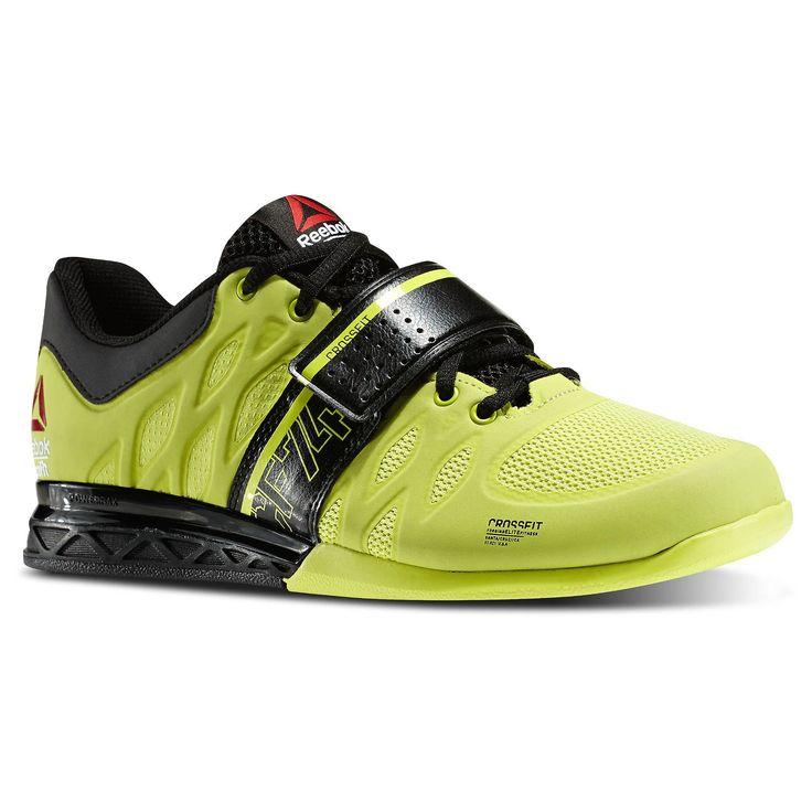 1d108c48a1c5 crossfit shoes canada cheap   OFF30% The Largest Catalog Discounts
