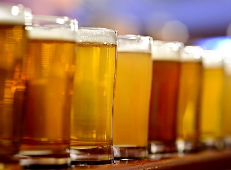 A Beer Distributor Will Have to Pay Its $2.6 Million Pay-To-Play Fine It's a record-high punishment #law #MA #beer