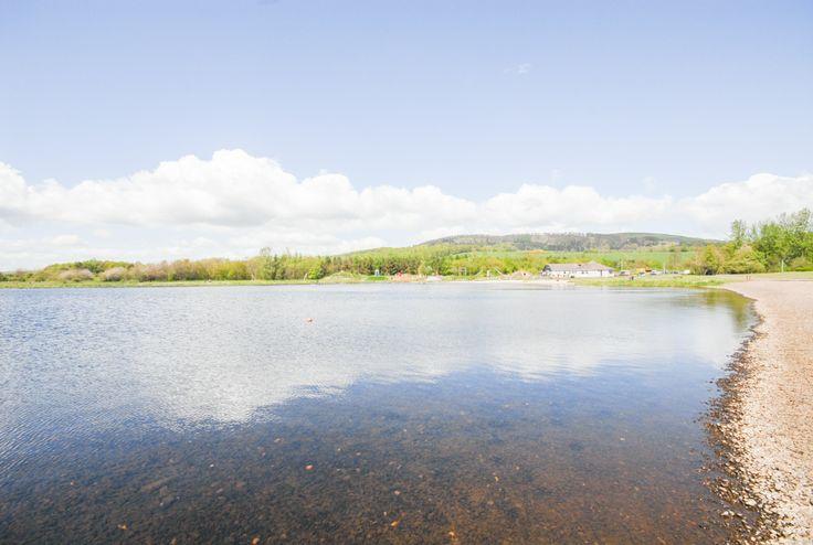 Lochgelly, Fife | McEwan Fraser Legal |   https://www.mcewanfraserlegal.co.uk/properties/search/