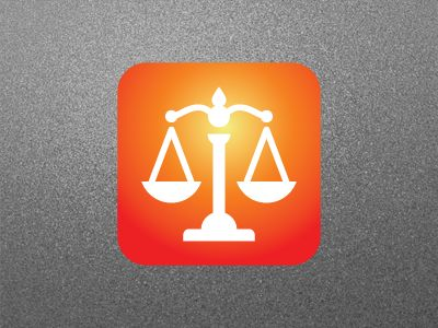 Code Khadi App Development - Attorney