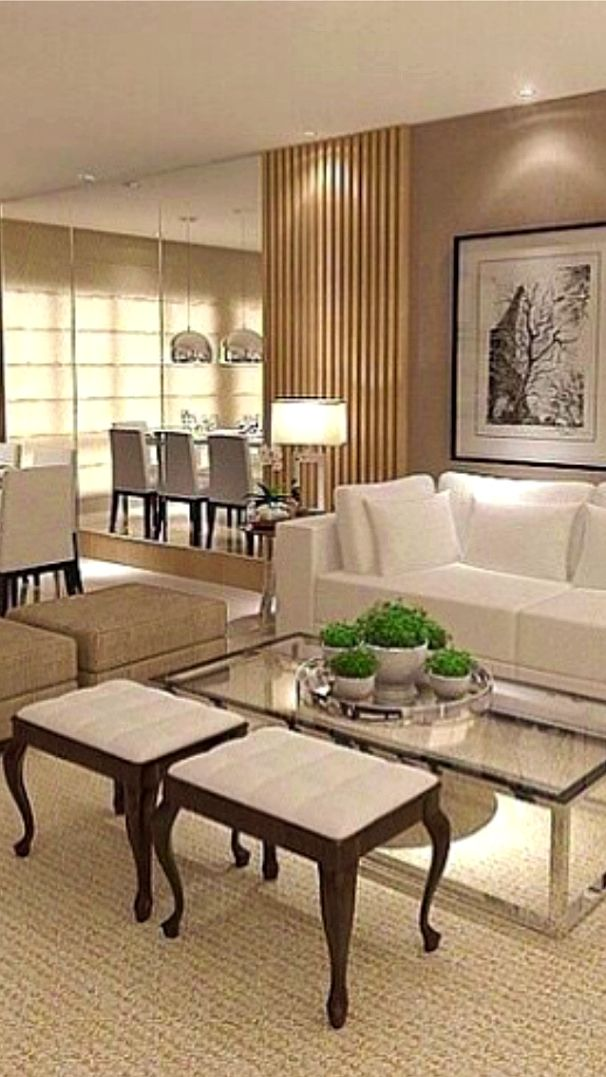 Living room design ideas, This part of the darkest given that we now ...