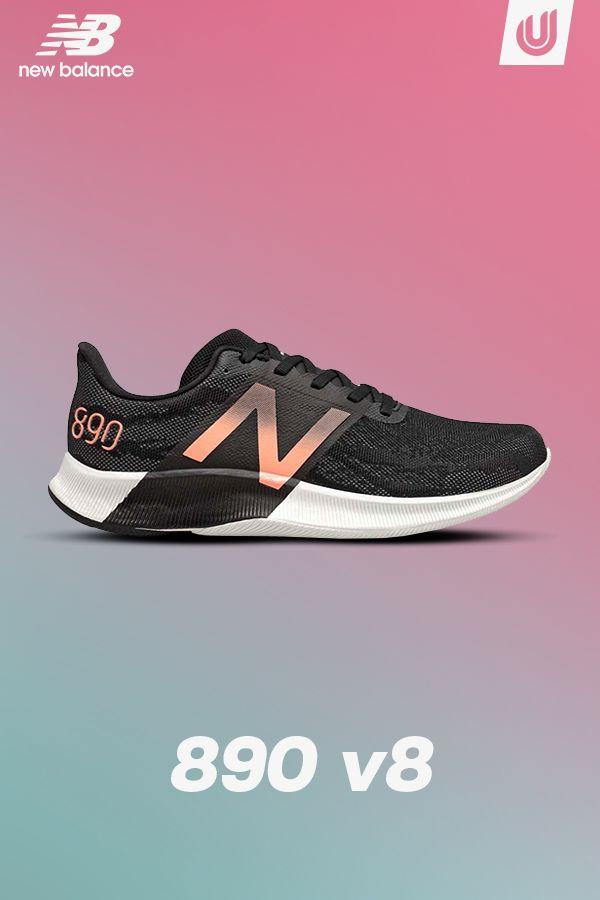 sequía abrigo Despedida  New Balance 890 zapatillas de running para mujer en 2020   Zapatillas  running, Zapatillas para correr, Zapatillas