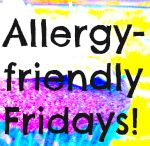 egg allergy Archives - Chockababy!
