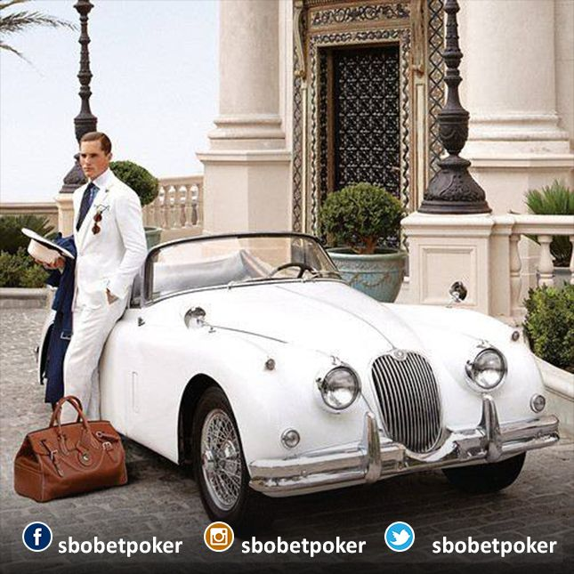Drop your comment what is your dream job! #Sbobetpoker #Lifestyle
