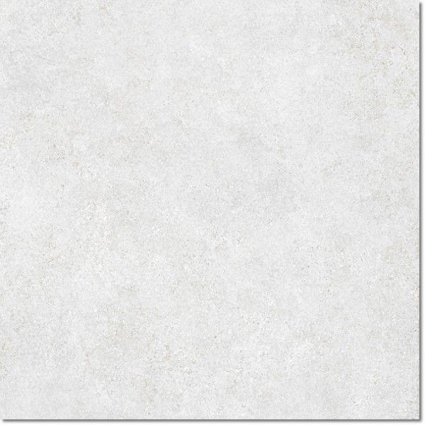 Kolekcja Cover - płytki podłogowe Cover Gris Lapp. Rett. 75x75