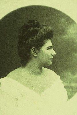 E.Rothschild, close to Vivien
