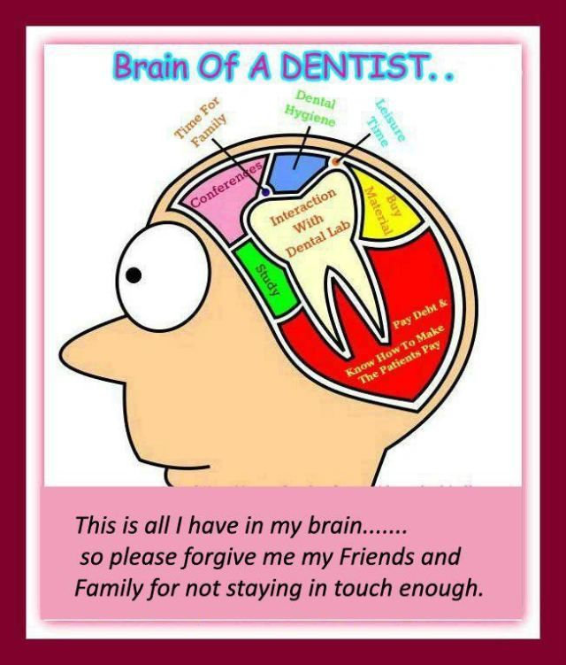 Preventive Dental Care Dream For Americans Dental Pinterest Awesome Dentist Quotes