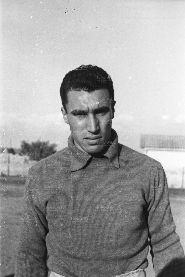 518 best 1940s Football images on Pinterest